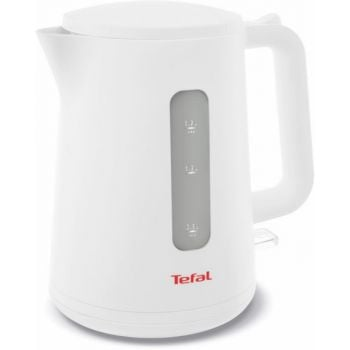 Tefal Kettle Element 1.7L Tfko200127