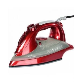Emjoi Steam Iron - UEI-407