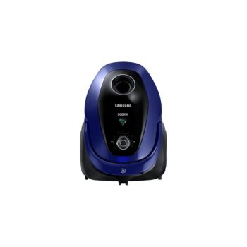 Samsung Smart Vaccum Cleaner 2000W (With Bag) VC20M2510WB/SG