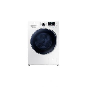 Samsung Combo With Inverter Technology, 7.0 Kg WD70J5410AW/SG