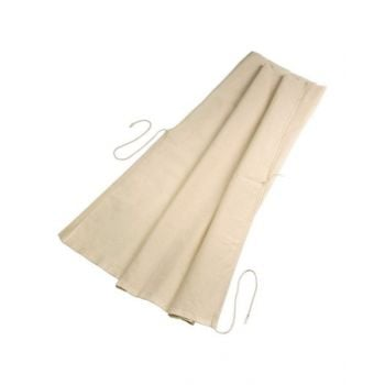 Xavax Cotton Cover For Electric Ironer 110940