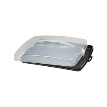 Xavax Tray Bake Transport Box - 111497